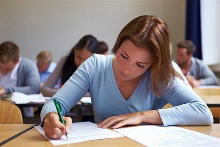Hypnosis learning study skills training Cork Ireland